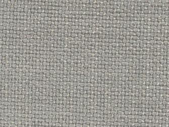 Silent - ash grey