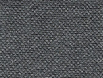 Silent - dark grey