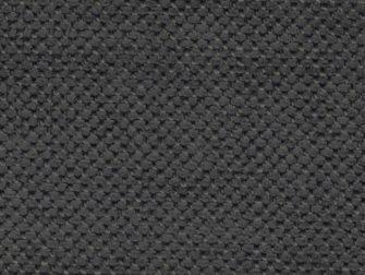 Silent - graphite