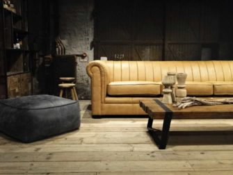 camel chesterfield bank