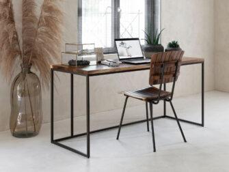 klein bureau