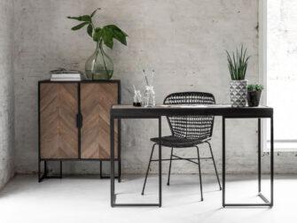 smalle tafel