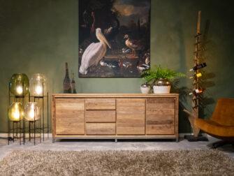 groot dressoir