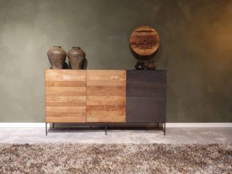 pandora meubels
