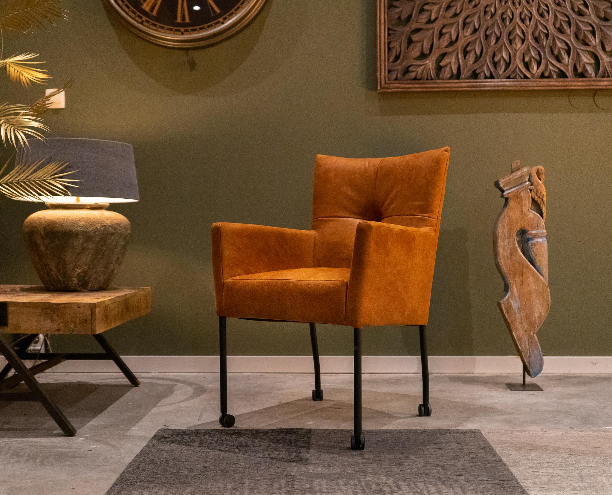 haveco stoel