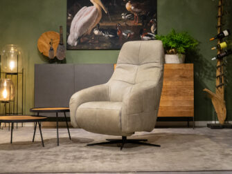 taupe relaxfauteuil