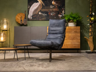 brutus fauteuil