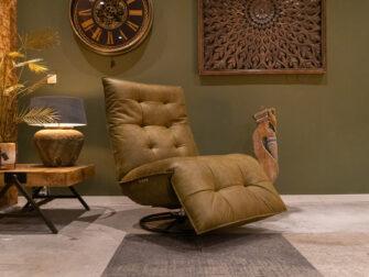 fauteuil DS meubel