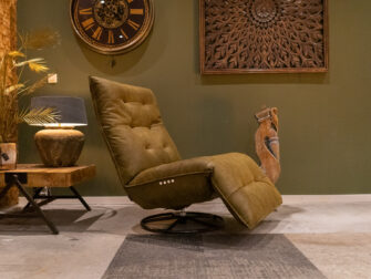 relaxfauteuil