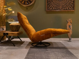 velours relaxfauteuil