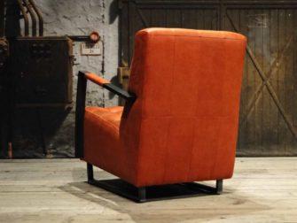 industriele fauteuil