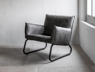 loveseat fauteuil