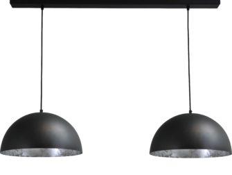 robuuste hanglamp