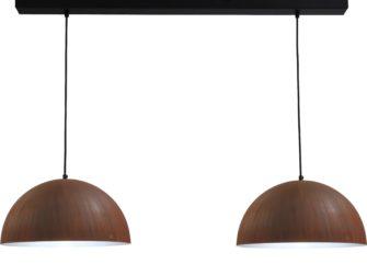 industriele hanglamp
