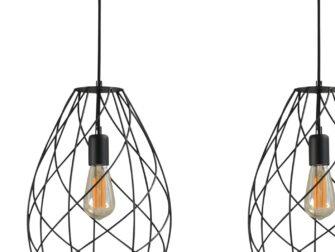 hanglamp kooi