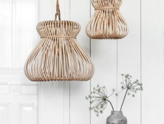 hanglamp stoer