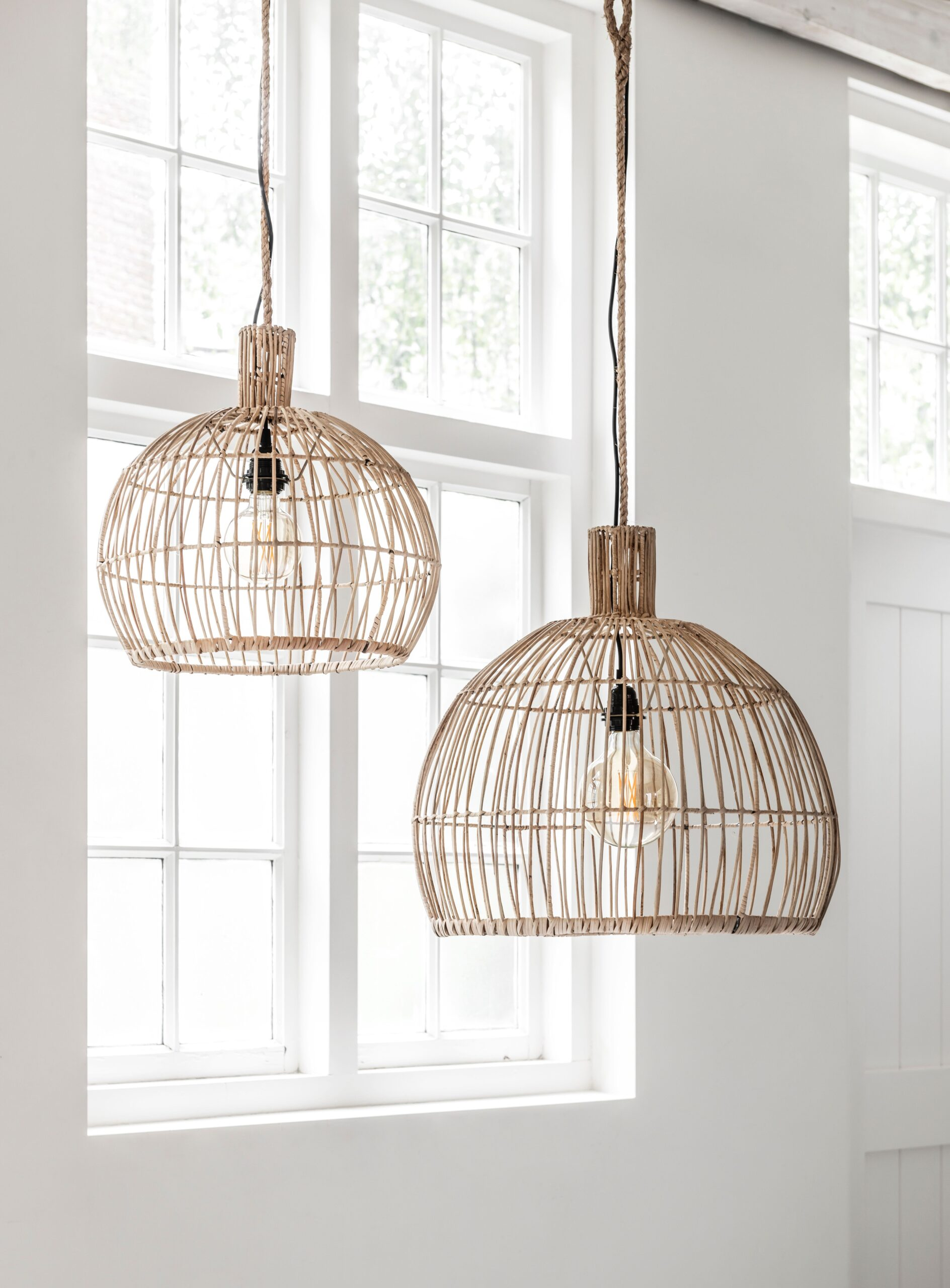 MUST LIVING hanglamp