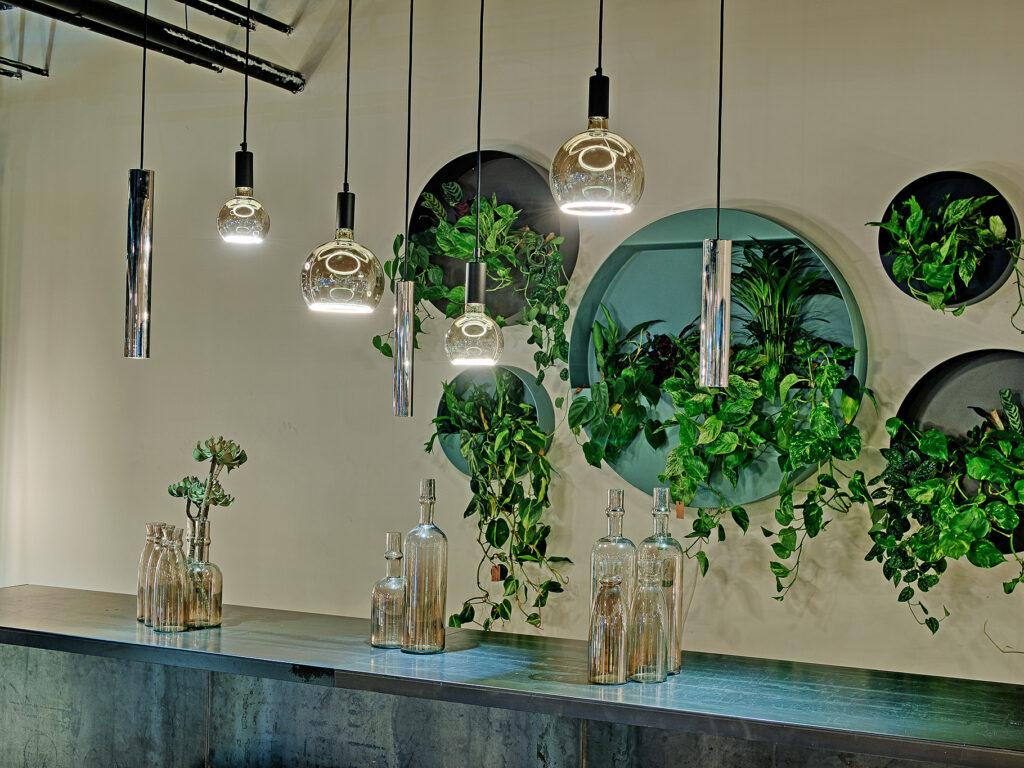 hanglamp dijkos