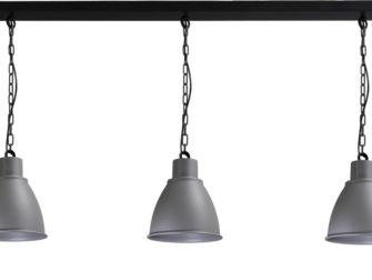 betonlook hanglamp