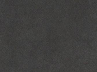 Jeep stof - kleur graphite