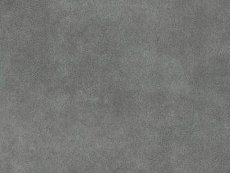 Jeep stof - kleur grey