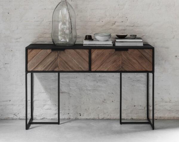 kleine side table
