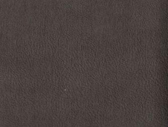 Relax stof - kleur brown