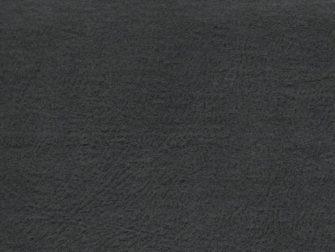 Relax stof - kleur graphite