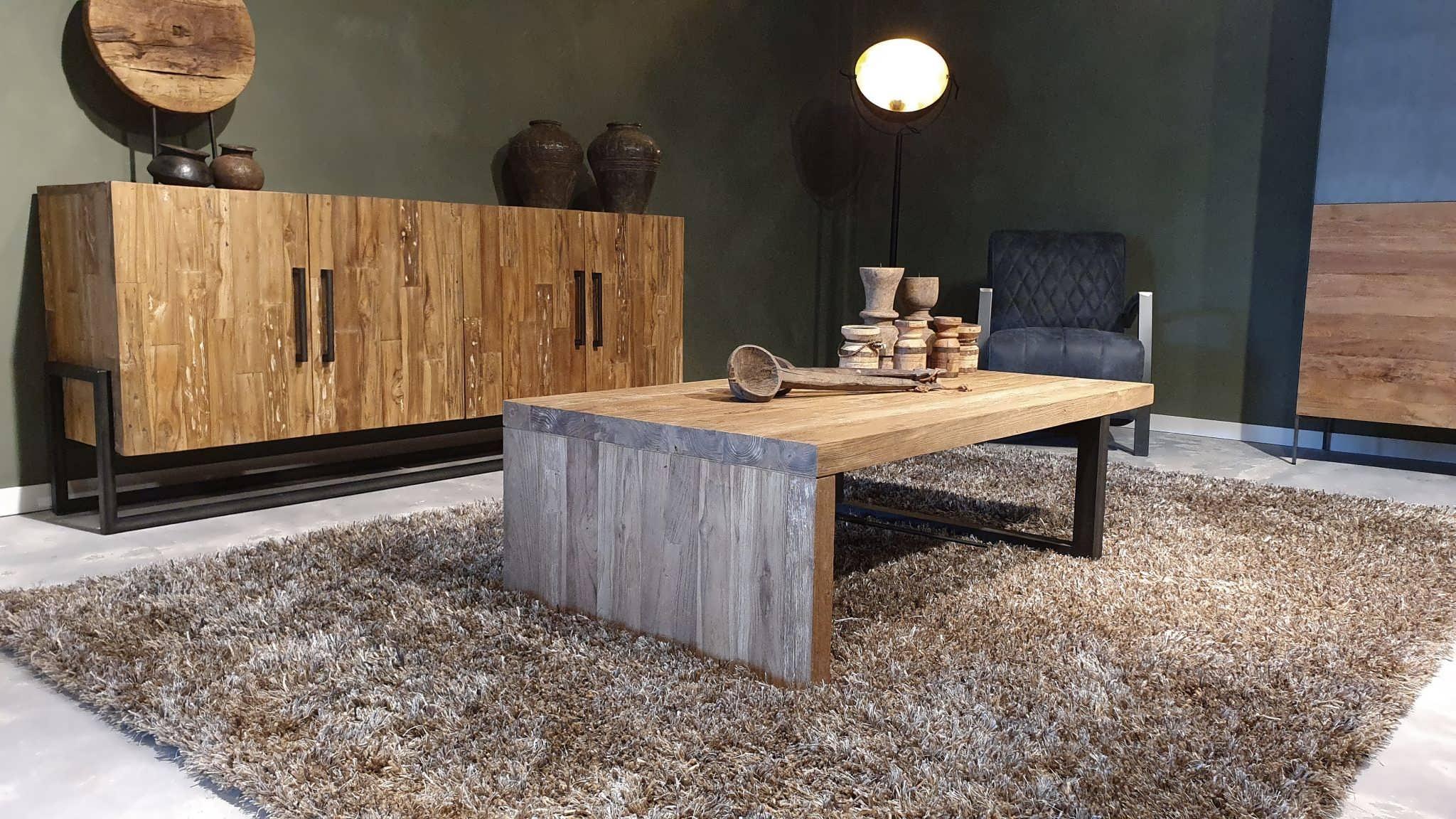 salontafel lucca