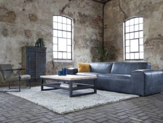 stijlvolle salontafel
