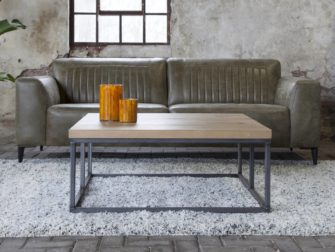 stoere salontafel