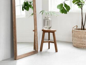 must living spiegel