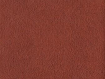 Relax stof - kleur Terra
