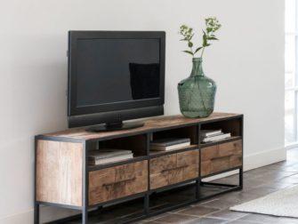d-bodhi urban tv meubel UR 630025