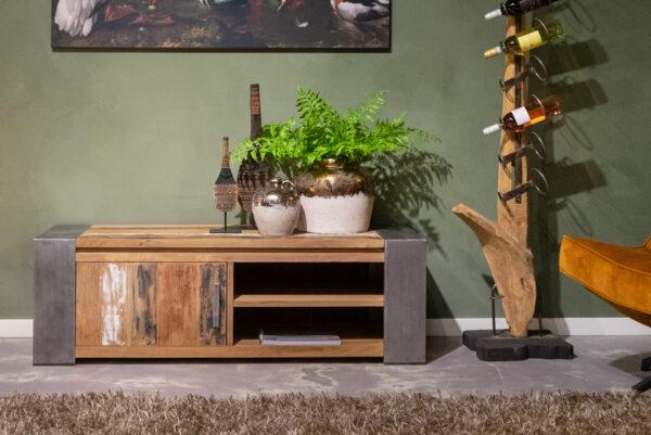 compact tv-meubel