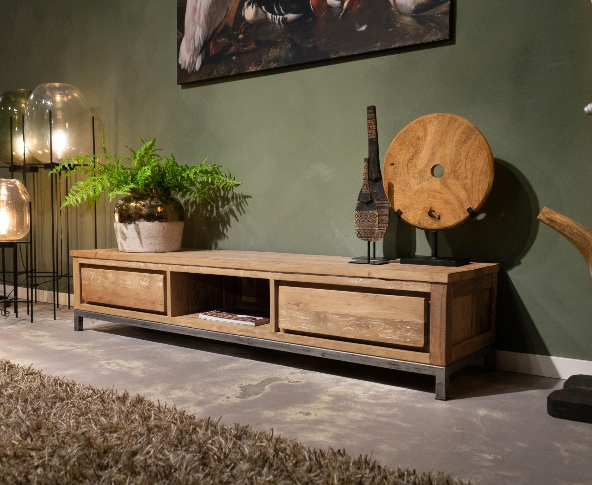 stoer tv-meubel