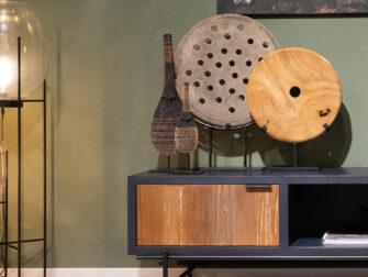 stijlvol tv-meubel