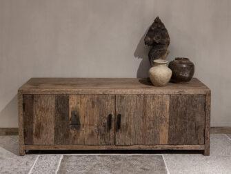 smalle tv-kast