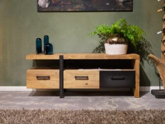 origineel tv-meubel