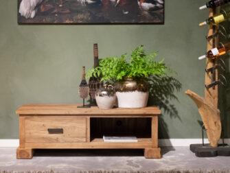 klein tv-meubel
