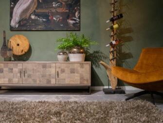 stijlvol tv meubel