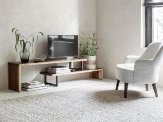 must living tv-meubel