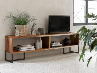 open tv-meubel