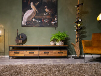 lang tv-meubel
