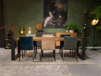 tafel kopen
