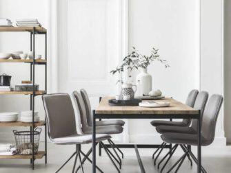 industriele tafel 240