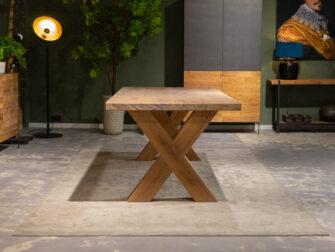 Tafel hout
