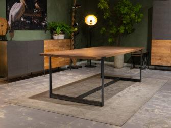 lichtbruine tafel