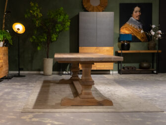 landelijke kloostertafel