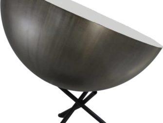 robuuste tafellamp